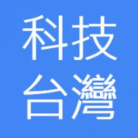 article_man_pic